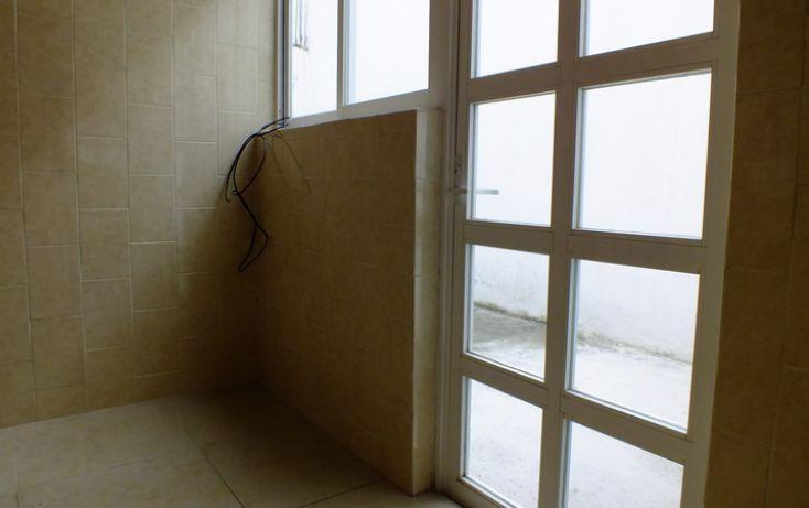 Foto de casa en venta en, el cóporo, toluca, estado de méxico, 1620552 no 06