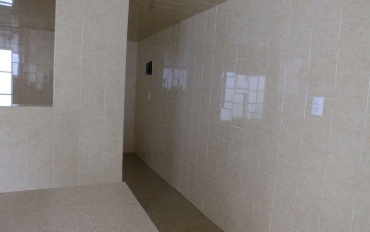Foto de casa en venta en, el cóporo, toluca, estado de méxico, 1620552 no 08