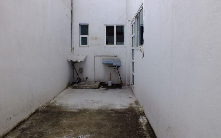 Foto de casa en venta en, el cóporo, toluca, estado de méxico, 1620552 no 09