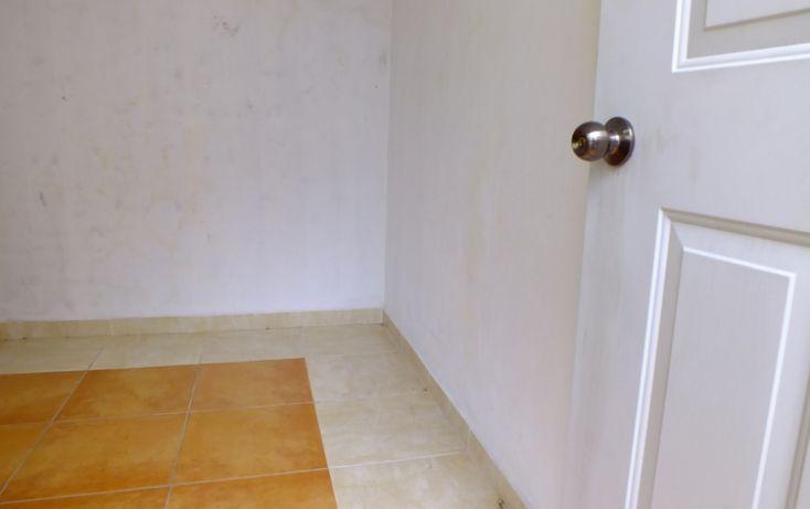 Foto de casa en venta en, el cóporo, toluca, estado de méxico, 1620552 no 10