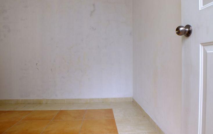 Foto de casa en venta en, el cóporo, toluca, estado de méxico, 1620552 no 11