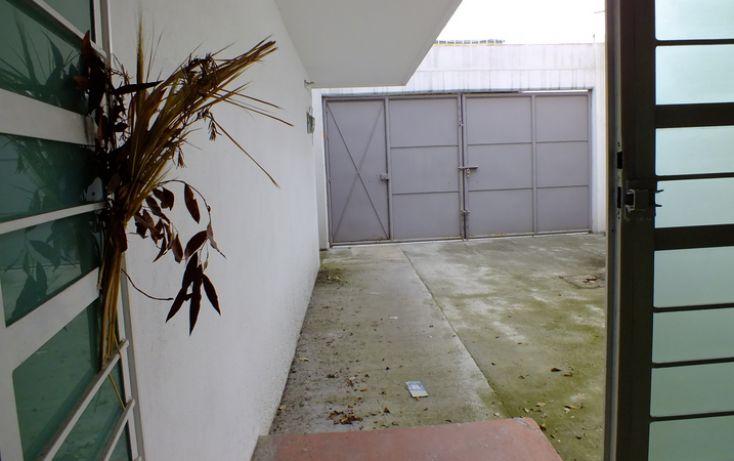 Foto de casa en venta en, el cóporo, toluca, estado de méxico, 1620552 no 12