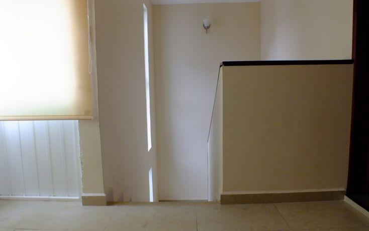 Foto de casa en venta en, el cóporo, toluca, estado de méxico, 1620552 no 15