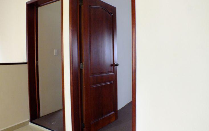 Foto de casa en venta en, el cóporo, toluca, estado de méxico, 1620552 no 17