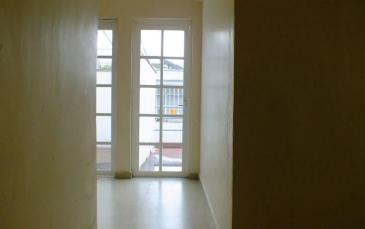 Foto de casa en venta en, el cóporo, toluca, estado de méxico, 1620552 no 18