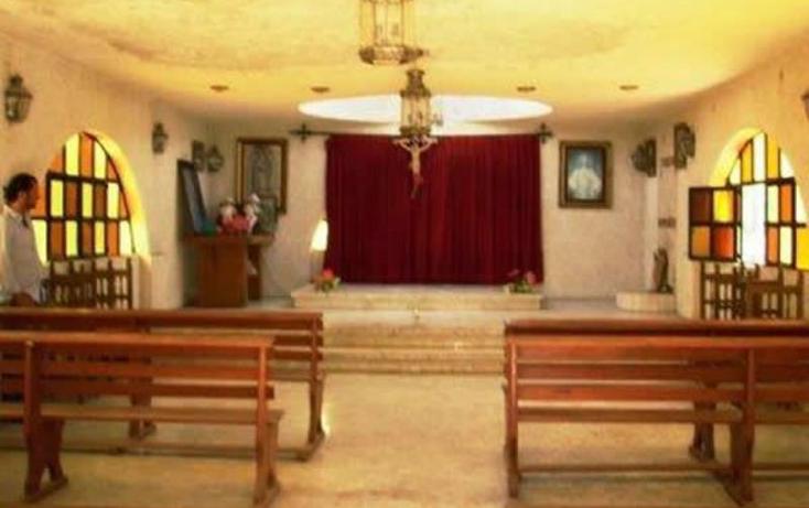 Foto de rancho en venta en el cortijo 1, el cortijo, san miguel de allende, guanajuato, 715191 No. 03