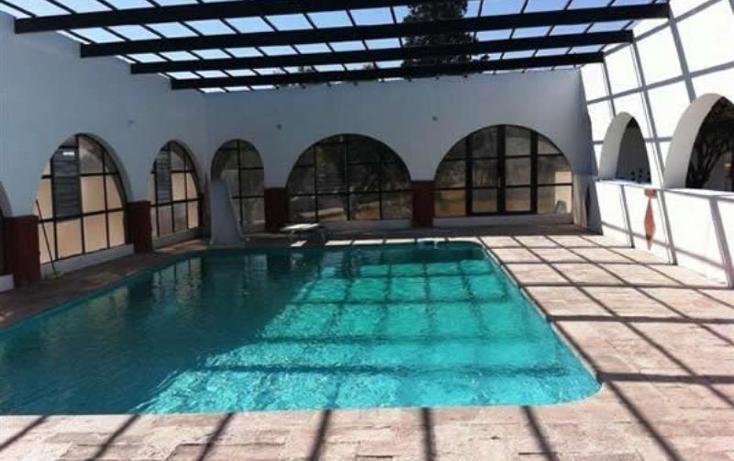 Foto de rancho en venta en el cortijo 1, el cortijo, san miguel de allende, guanajuato, 715191 No. 07