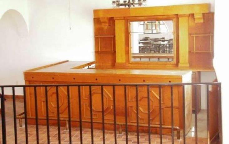 Foto de rancho en venta en el cortijo 1, el cortijo, san miguel de allende, guanajuato, 715191 No. 11