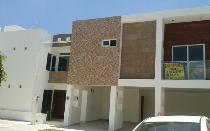 Foto de casa en venta en, el cortijo, irapuato, guanajuato, 1202577 no 01