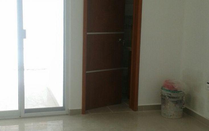 Foto de casa en venta en, el cortijo, irapuato, guanajuato, 1202577 no 02