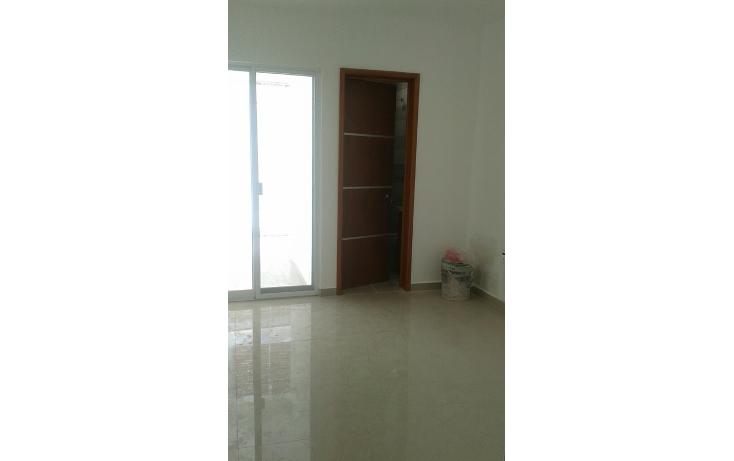 Foto de casa en venta en  , el cortijo, irapuato, guanajuato, 1202577 No. 02