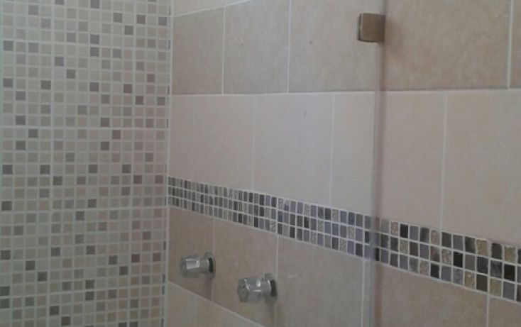 Foto de casa en venta en, el cortijo, irapuato, guanajuato, 1202577 no 03