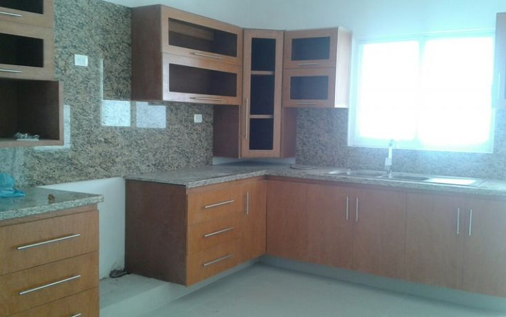 Foto de casa en venta en, el cortijo, irapuato, guanajuato, 1202577 no 04