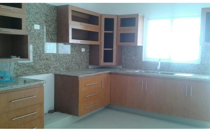 Foto de casa en venta en  , el cortijo, irapuato, guanajuato, 1202577 No. 04