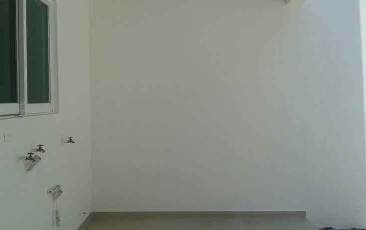 Foto de casa en venta en, el cortijo, irapuato, guanajuato, 1202577 no 05