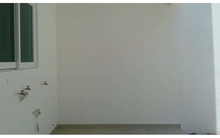 Foto de casa en venta en  , el cortijo, irapuato, guanajuato, 1202577 No. 05
