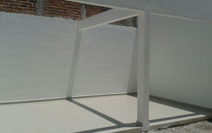 Foto de casa en venta en, el cortijo, irapuato, guanajuato, 1202577 no 06