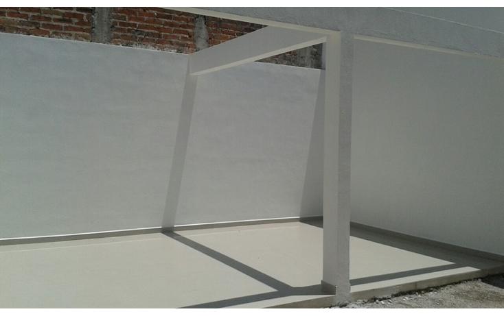 Foto de casa en venta en  , el cortijo, irapuato, guanajuato, 1202577 No. 06