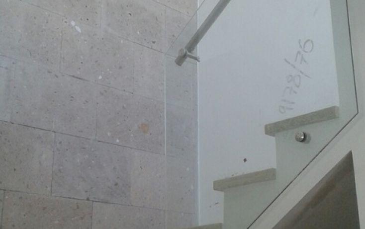 Foto de casa en venta en, el cortijo, irapuato, guanajuato, 1202577 no 07