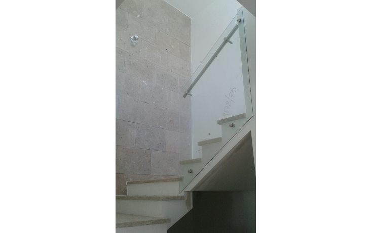 Foto de casa en venta en  , el cortijo, irapuato, guanajuato, 1202577 No. 07