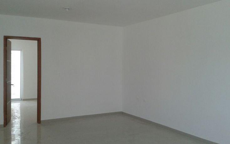 Foto de casa en venta en, el cortijo, irapuato, guanajuato, 1202577 no 08
