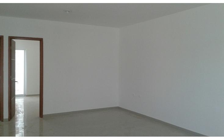 Foto de casa en venta en  , el cortijo, irapuato, guanajuato, 1202577 No. 08