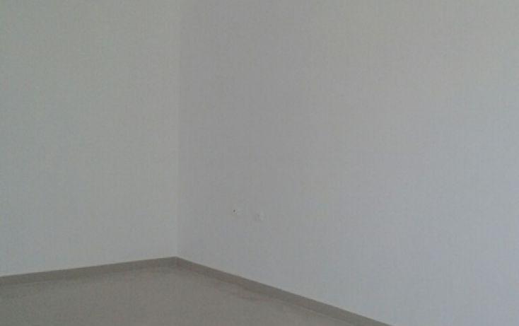 Foto de casa en venta en, el cortijo, irapuato, guanajuato, 1202577 no 09