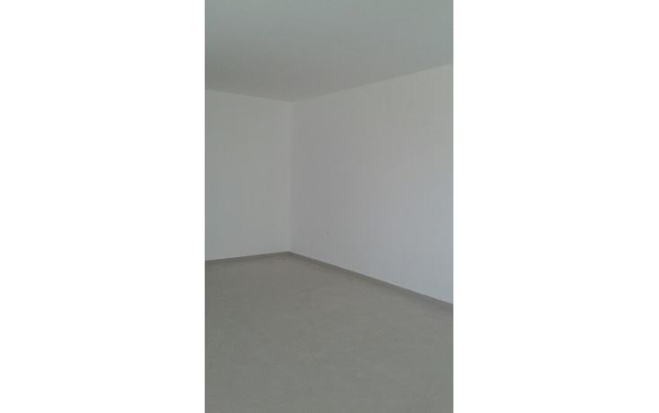 Foto de casa en venta en  , el cortijo, irapuato, guanajuato, 1202577 No. 09