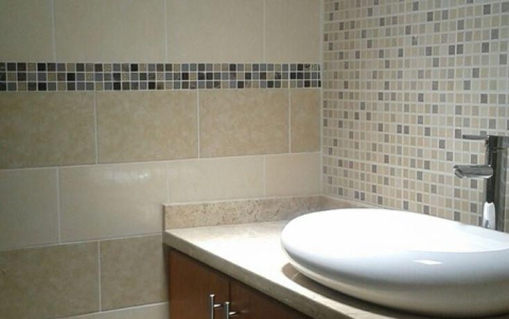 Foto de casa en venta en, el cortijo, irapuato, guanajuato, 1202577 no 10