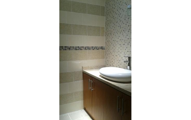 Foto de casa en venta en  , el cortijo, irapuato, guanajuato, 1202577 No. 10
