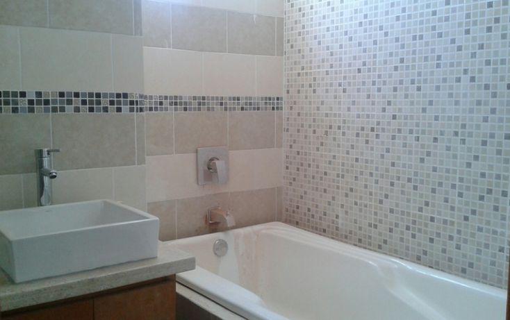 Foto de casa en venta en, el cortijo, irapuato, guanajuato, 1202577 no 11