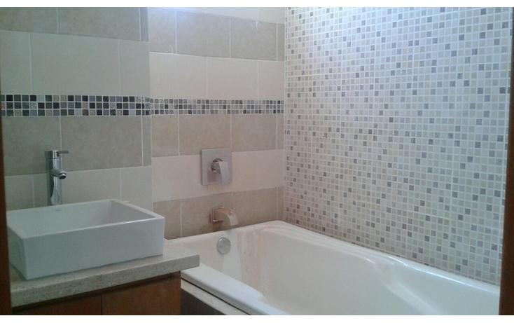 Foto de casa en venta en  , el cortijo, irapuato, guanajuato, 1202577 No. 11