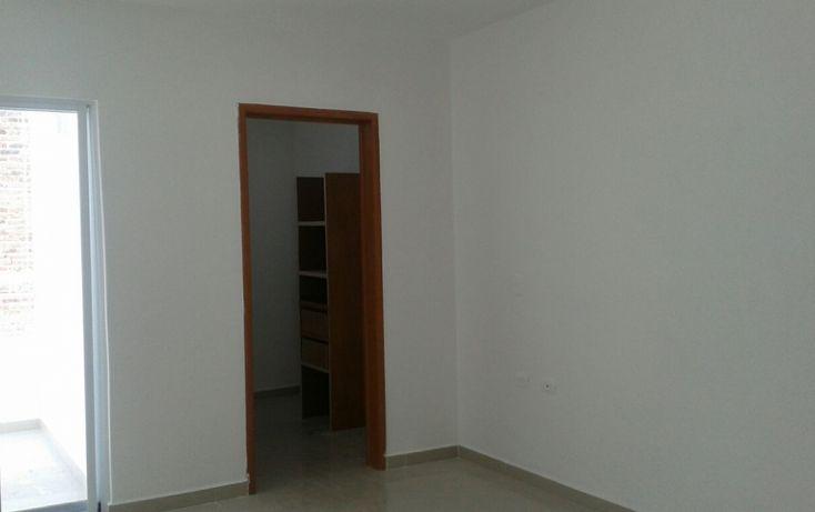 Foto de casa en venta en, el cortijo, irapuato, guanajuato, 1202577 no 12