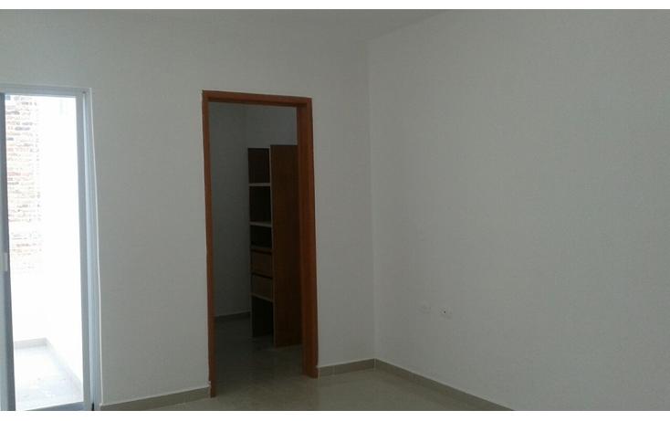 Foto de casa en venta en  , el cortijo, irapuato, guanajuato, 1202577 No. 12