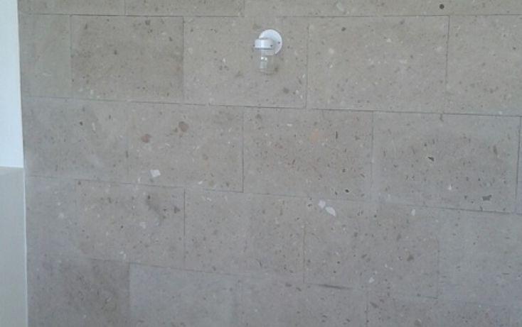 Foto de casa en venta en, el cortijo, irapuato, guanajuato, 1202577 no 13