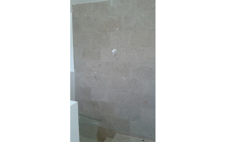 Foto de casa en venta en  , el cortijo, irapuato, guanajuato, 1202577 No. 13