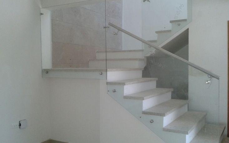 Foto de casa en venta en, el cortijo, irapuato, guanajuato, 1202577 no 14