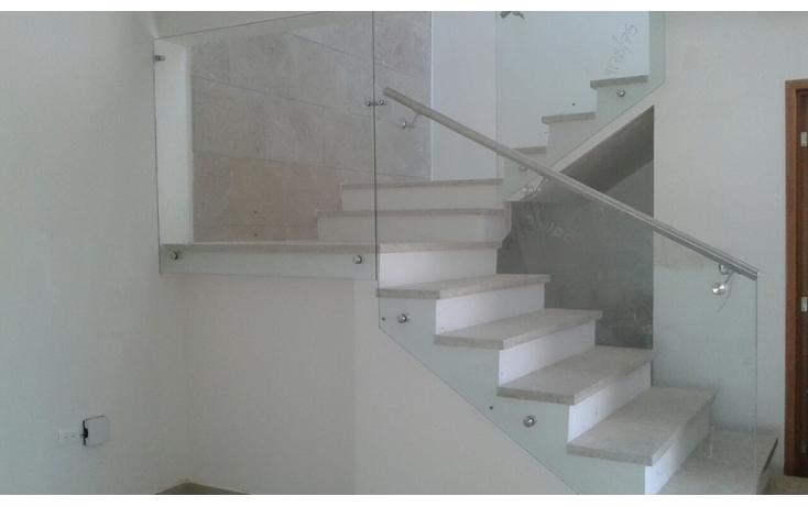 Foto de casa en venta en  , el cortijo, irapuato, guanajuato, 1202577 No. 14