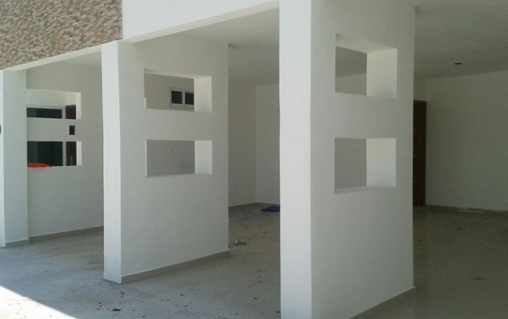 Foto de casa en venta en, el cortijo, irapuato, guanajuato, 1202577 no 15