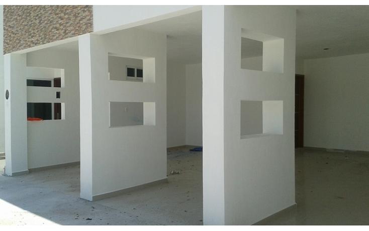 Foto de casa en venta en  , el cortijo, irapuato, guanajuato, 1202577 No. 15