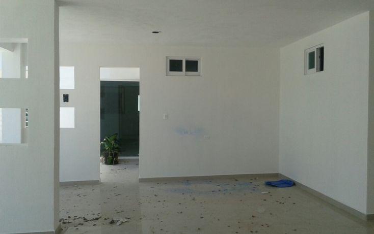 Foto de casa en venta en, el cortijo, irapuato, guanajuato, 1202577 no 16