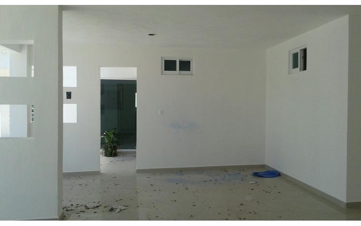 Foto de casa en venta en  , el cortijo, irapuato, guanajuato, 1202577 No. 16