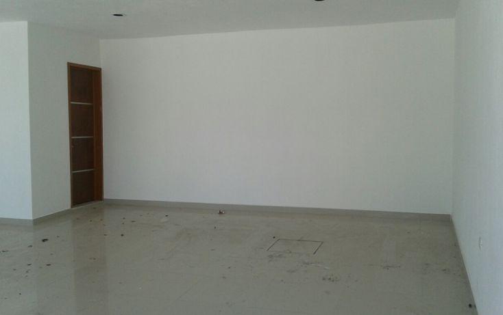 Foto de casa en venta en, el cortijo, irapuato, guanajuato, 1202577 no 17