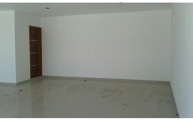 Foto de casa en venta en  , el cortijo, irapuato, guanajuato, 1202577 No. 17