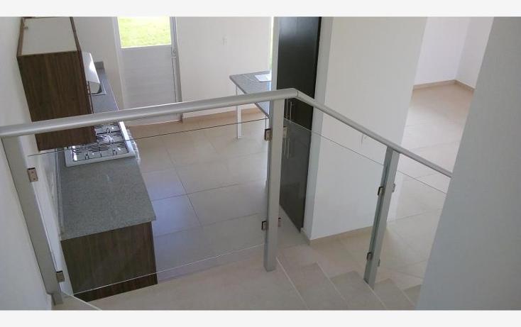 Foto de casa en venta en  ---, el cortijo, irapuato, guanajuato, 1539460 No. 03