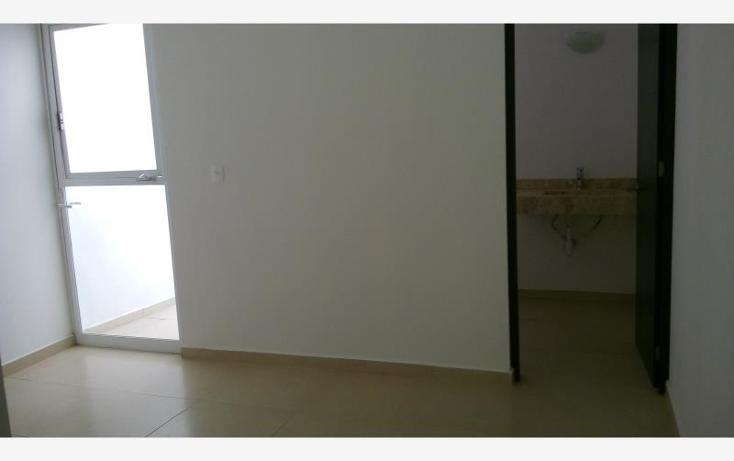 Foto de casa en venta en  ---, el cortijo, irapuato, guanajuato, 1539460 No. 04