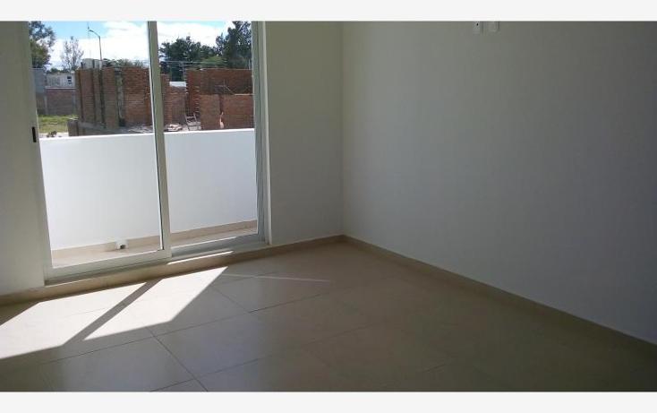 Foto de casa en venta en  ---, el cortijo, irapuato, guanajuato, 1539460 No. 05
