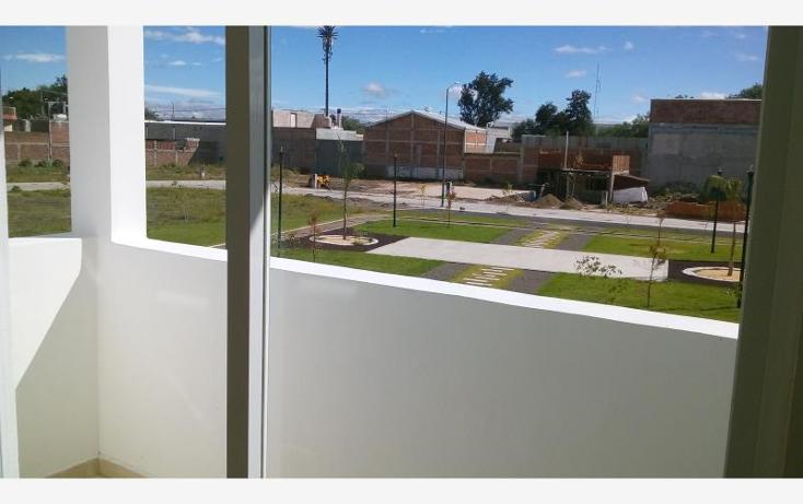Foto de casa en venta en  ---, el cortijo, irapuato, guanajuato, 1539460 No. 08