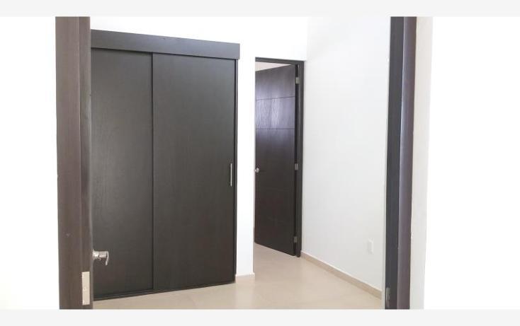 Foto de casa en venta en  ---, el cortijo, irapuato, guanajuato, 1539460 No. 09