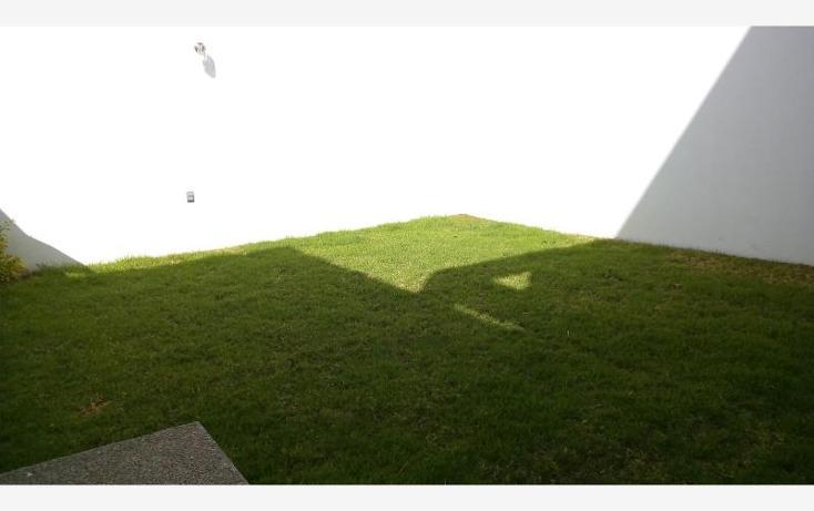 Foto de casa en venta en  ---, el cortijo, irapuato, guanajuato, 1539460 No. 10